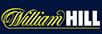 Williham Hill